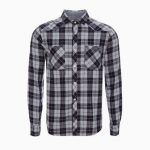 camisa-primark5