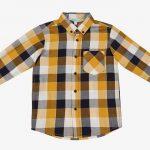 camisa-primark6