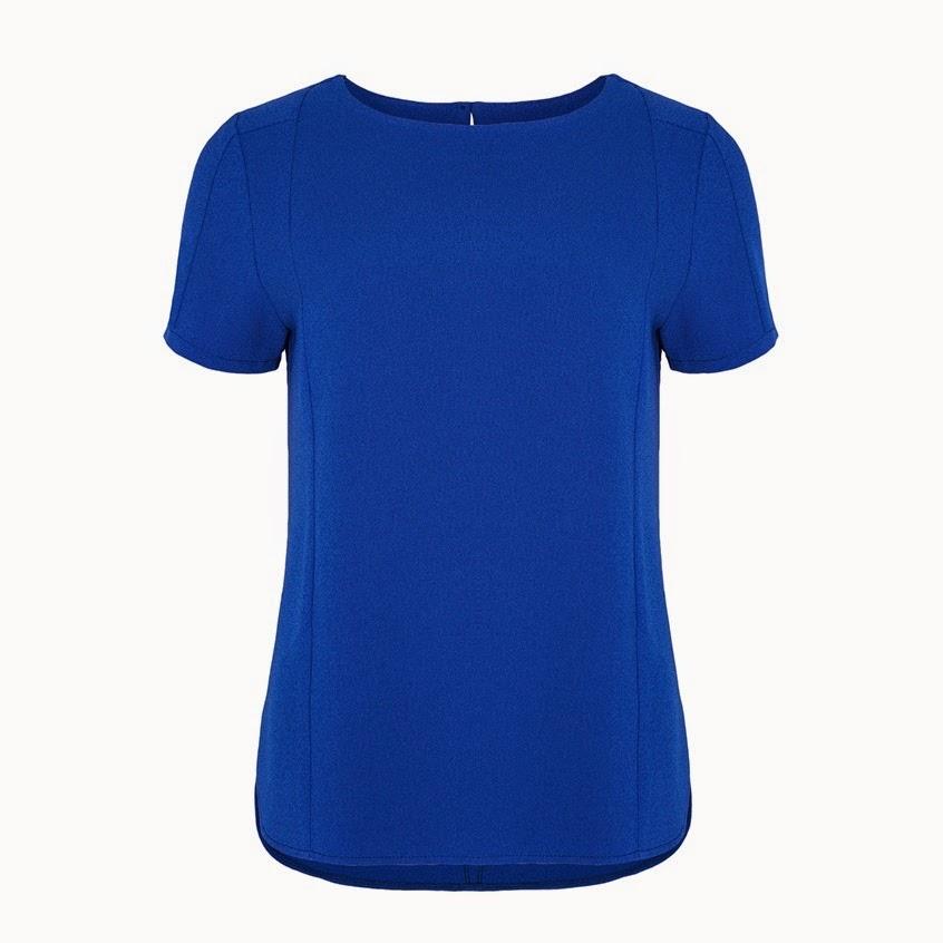 camiseta-azul-primark