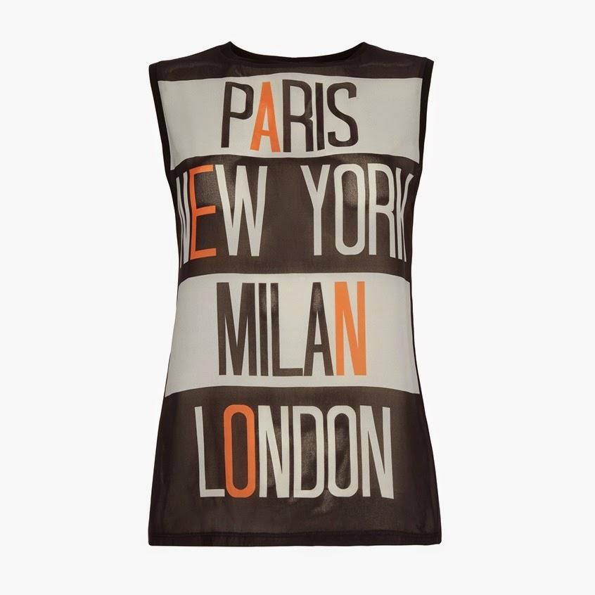 camiseta-ciudades-primark
