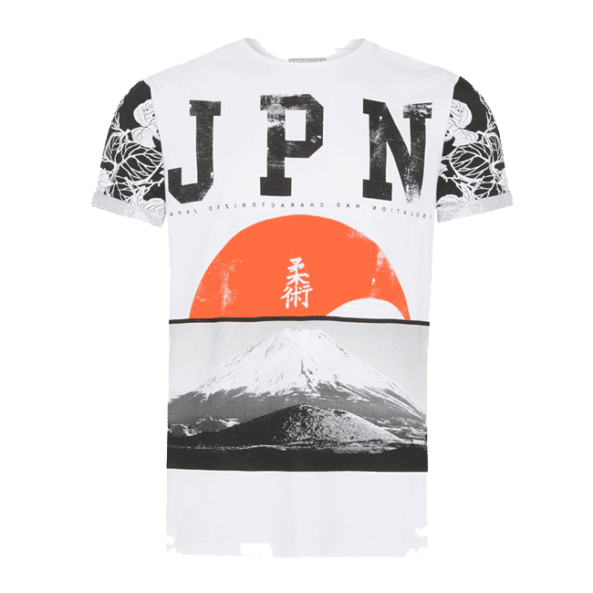 camiseta-japon-primark