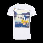 camiseta-pato-lucas