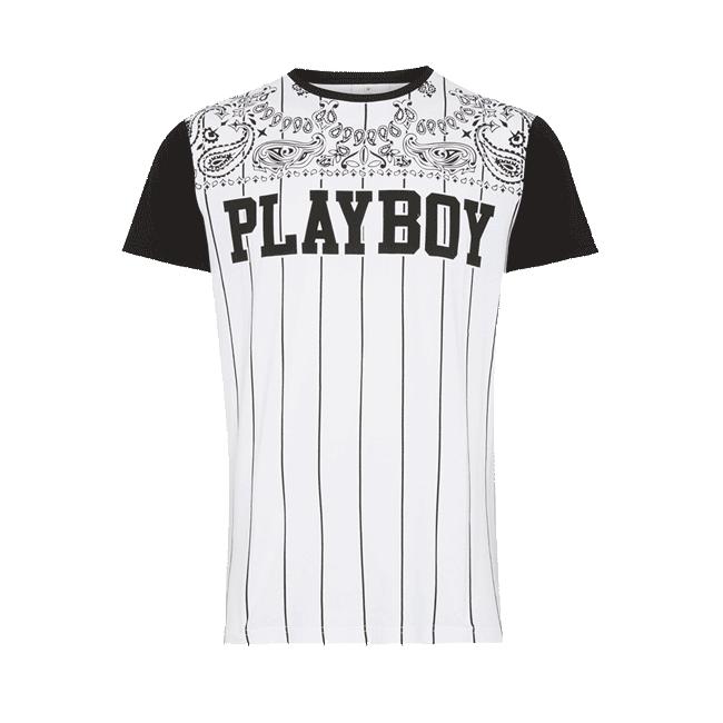 camiseta-playboy