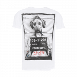 camiseta-primark1