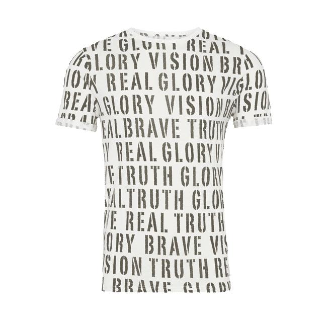 camiseta-primark2