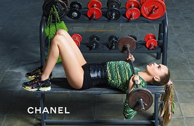 chanel-ropa4
