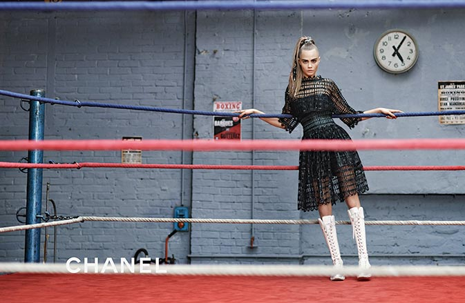 chanel-ropa9