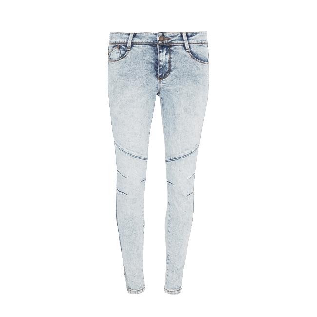 jeans-primark1