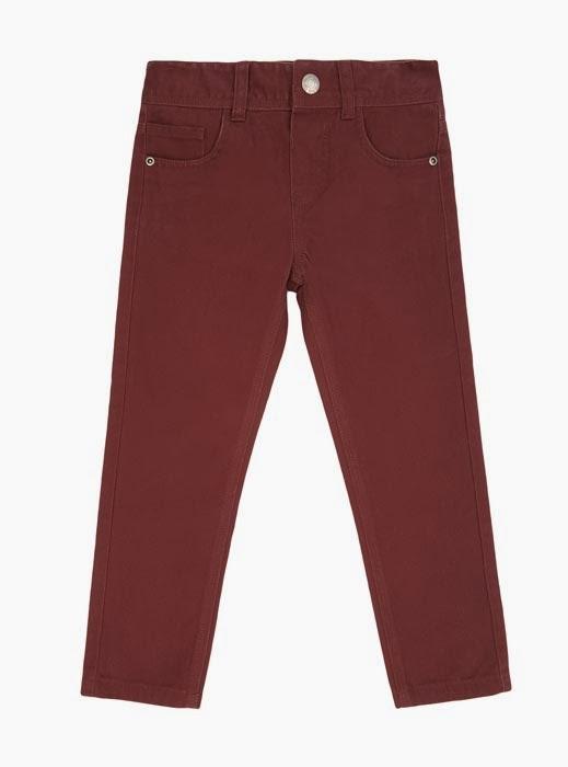 pantalones-primark3