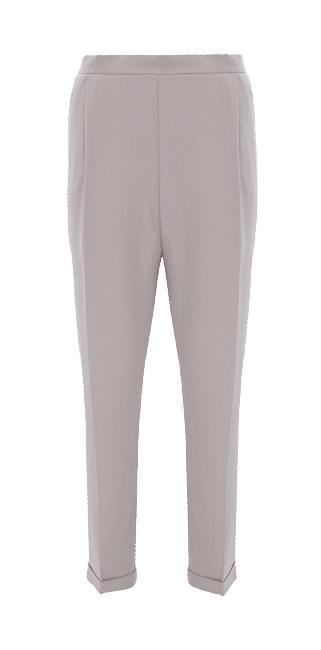pantalones-rectos-primark