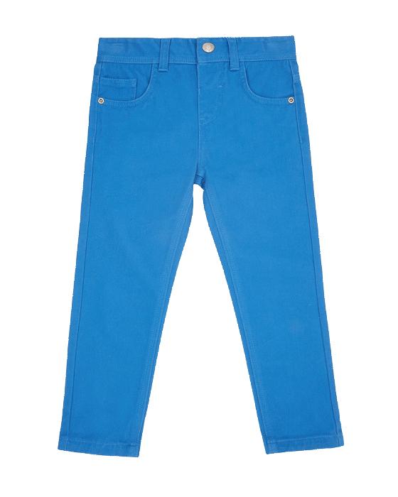 pantalones1-primark