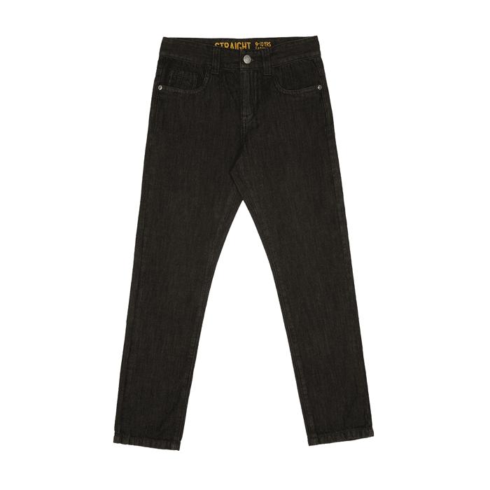 pantalones3-primark