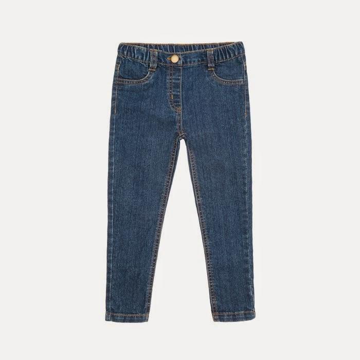 pantalones4-primark