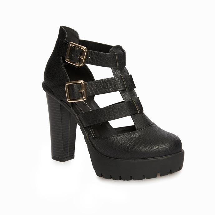 primark-zapatos4