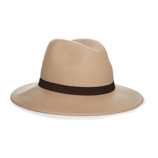 sombrero-primark