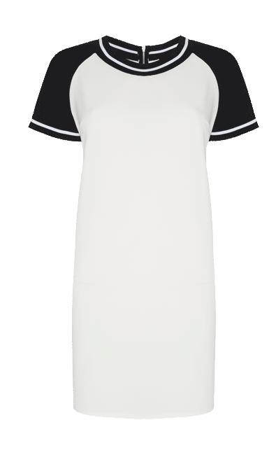 vestido-blanco-primark