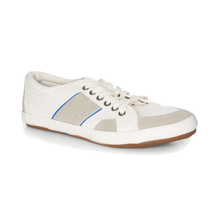 zapatillas-primark