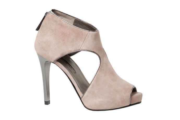 zapatos-adolfo-dominguez2