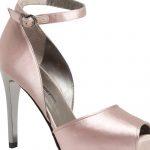 zapatos-adolfo-dominguez5