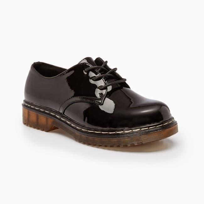 zapatos-charol-primark