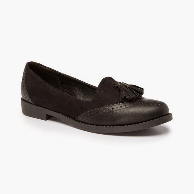 zapatos-primark2