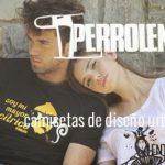 BANNER-PERROLENTO2
