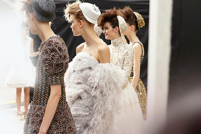Chanel-moda4