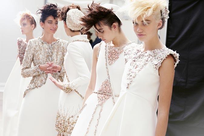 Chanel-moda7
