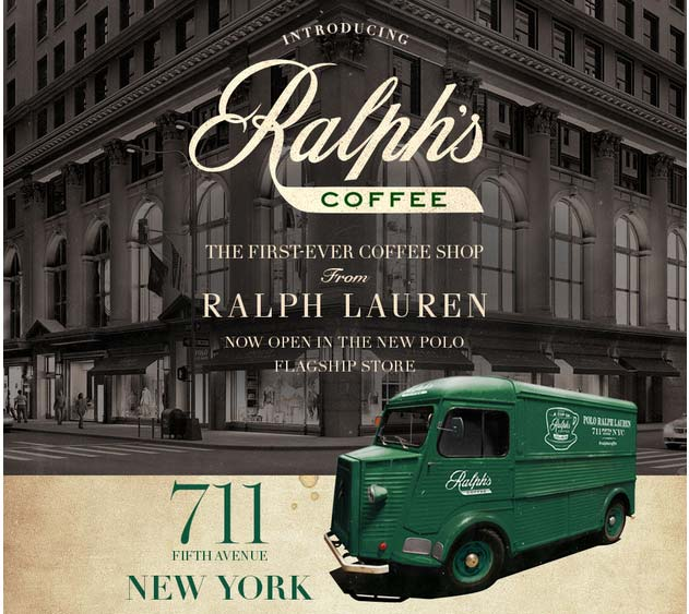 Ralph-coffee1