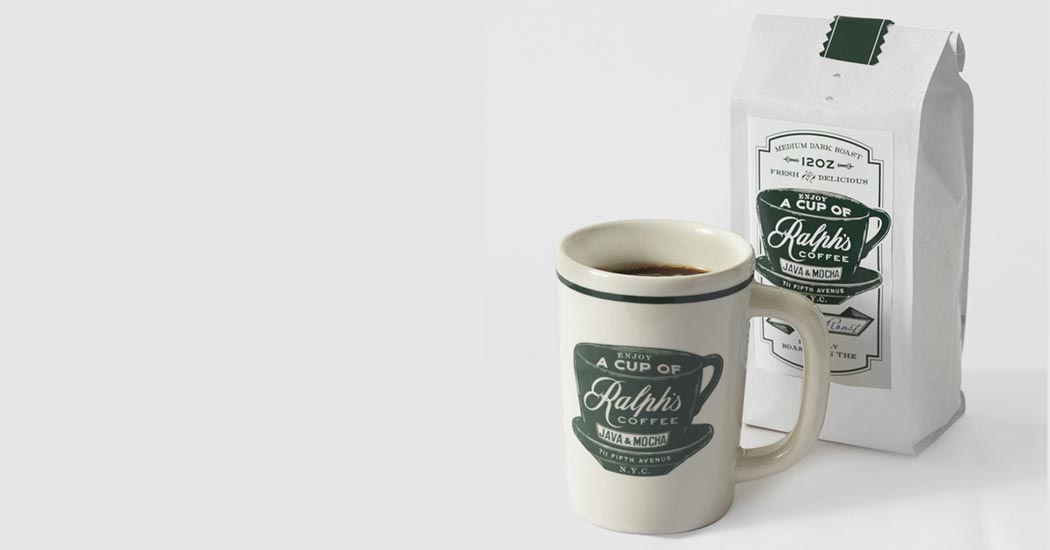Ralphs-coffee-portada