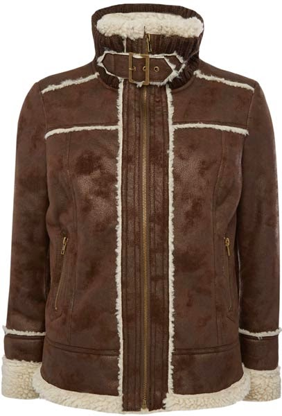 abrigo-marron-primark
