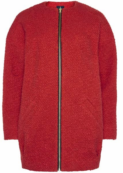 abrigo-rojo-primark