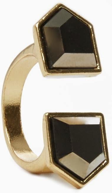 anillo-negro-primark