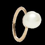 anillo-perla-primark