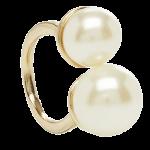anillo-perlas-primark