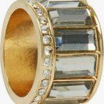 anillo-primark1