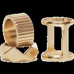 anillos-primark1