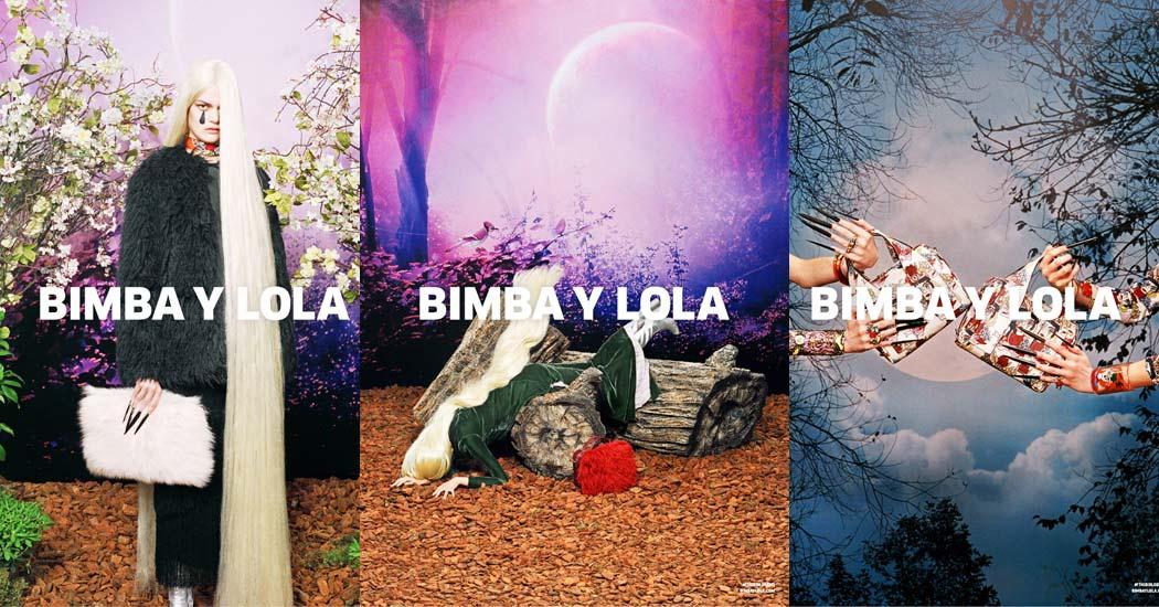 bimbaylola-bolsos1