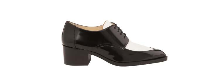 bimbaylola-zapatos12