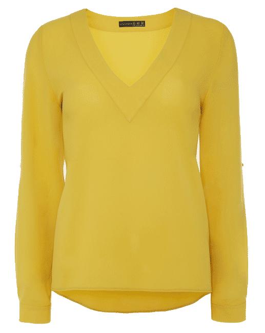 blusa-amarilla-primark