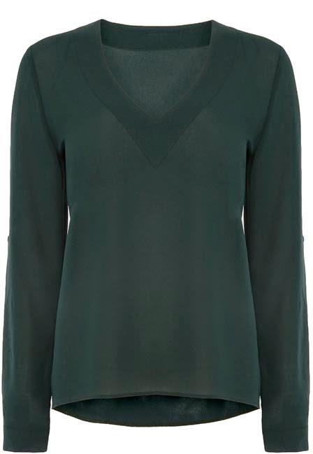 blusa-verde-primark