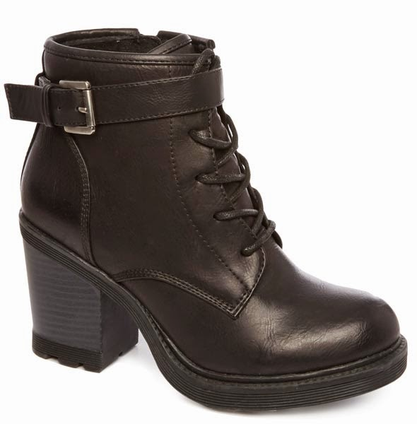 botas-negras-primark