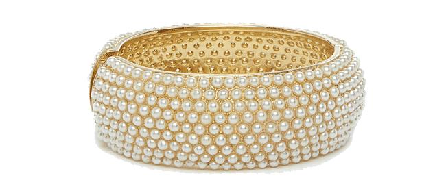 brazalete-perlas-primark
