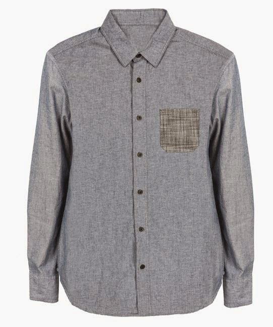 camisa-gris-hombre