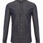 camisa-primark3