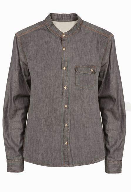 camisa3-primark