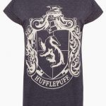 camiseta-harry1