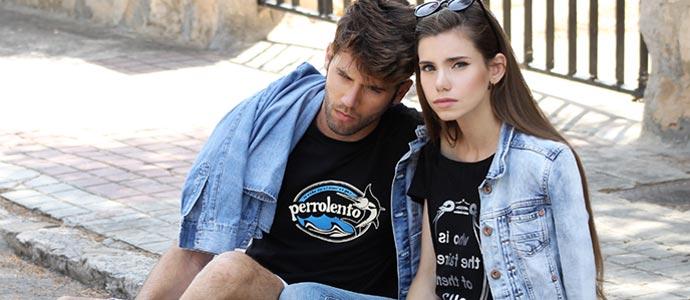 camisetas-originales-online