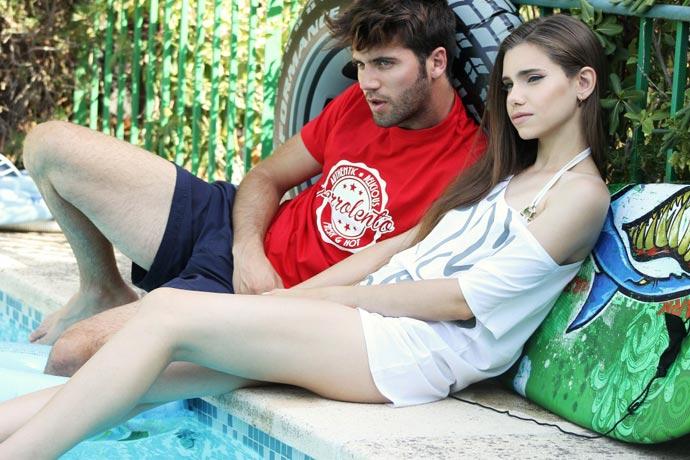 camisetas-originales2