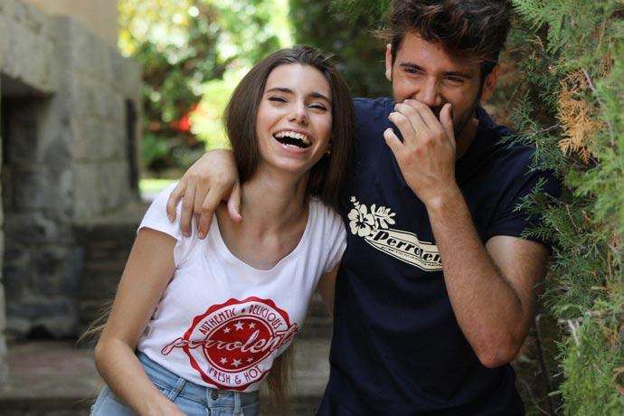 camisetas-originales4